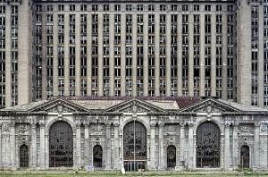 DetroitCentralStation