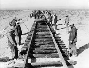 railroad-1930-300x231